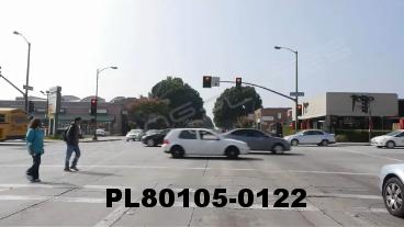 Vimeo clip HD & 4k Driving Plates Pasadena, CA PL80105-0122