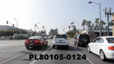 Vimeo clip HD & 4k Driving Plates Pasadena, CA PL80105-0124