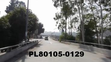 Vimeo clip HD & 4k Driving Plates Pasadena, CA PL80105-0129