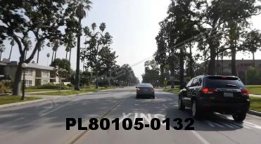 Vimeo clip HD & 4k Driving Plates Pasadena, CA PL80105-0132
