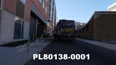 Vimeo clip HD & 4k Driving Plates Philadelphia, PA PL80138-0001