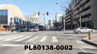 Vimeo clip HD & 4k Driving Plates Philadelphia, PA PL80138-0002