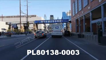 Vimeo clip HD & 4k Driving Plates Philadelphia, PA PL80138-0003