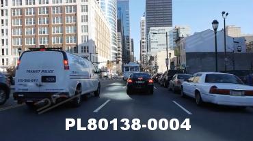 Vimeo clip HD & 4k Driving Plates Philadelphia, PA PL80138-0004
