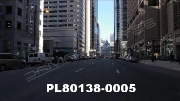 Vimeo clip HD & 4k Driving Plates Philadelphia, PA PL80138-0005