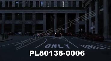 Vimeo clip HD & 4k Driving Plates Philadelphia, PA PL80138-0006