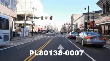 Vimeo clip HD & 4k Driving Plates Philadelphia, PA PL80138-0007