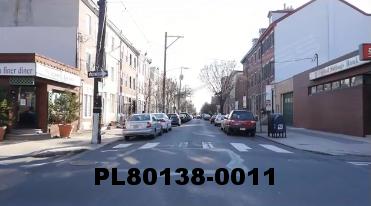 Vimeo clip HD & 4k Driving Plates Philadelphia, PA PL80138-0011