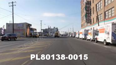 Vimeo clip HD & 4k Driving Plates Philadelphia, PA PL80138-0015