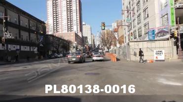 Vimeo clip HD & 4k Driving Plates Philadelphia, PA PL80138-0016