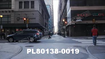 Vimeo clip HD & 4k Driving Plates Philadelphia, PA PL80138-0019