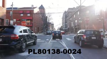 Vimeo clip HD & 4k Driving Plates Philadelphia, PA PL80138-0024