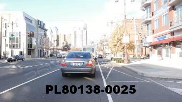 Vimeo clip HD & 4k Driving Plates Philadelphia, PA PL80138-0025
