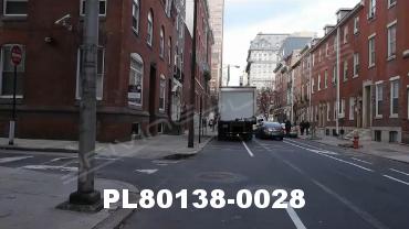 Vimeo clip HD & 4k Driving Plates Philadelphia, PA PL80138-0028