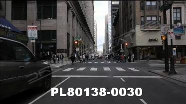 Vimeo clip HD & 4k Driving Plates Philadelphia, PA PL80138-0030