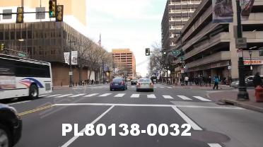 Vimeo clip HD & 4k Driving Plates Philadelphia, PA PL80138-0032