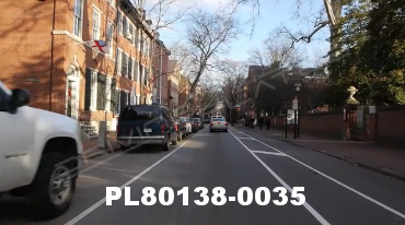 Vimeo clip HD & 4k Driving Plates Philadelphia, PA PL80138-0035