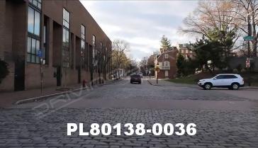 Vimeo clip HD & 4k Driving Plates Philadelphia, PA PL80138-0036
