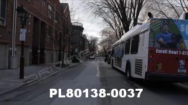Vimeo clip HD & 4k Driving Plates Philadelphia, PA PL80138-0037