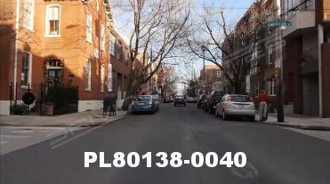 Vimeo clip HD & 4k Driving Plates Philadelphia, PA PL80138-0040