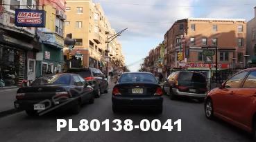 Vimeo clip HD & 4k Driving Plates Philadelphia, PA PL80138-0041