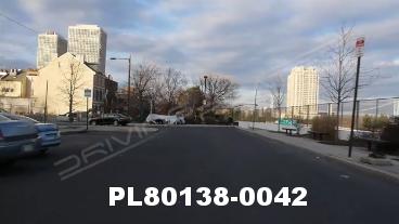 Vimeo clip HD & 4k Driving Plates Philadelphia, PA PL80138-0042