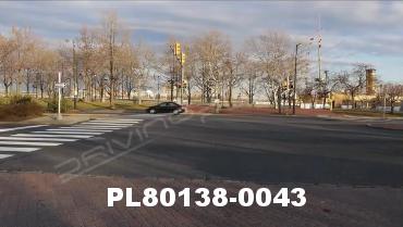 Vimeo clip HD & 4k Driving Plates Philadelphia, PA PL80138-0043
