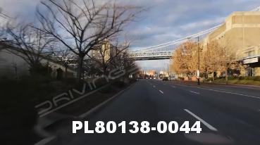 Vimeo clip HD & 4k Driving Plates Philadelphia, PA PL80138-0044