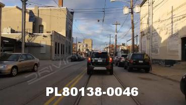 Vimeo clip HD & 4k Driving Plates Philadelphia, PA PL80138-0046