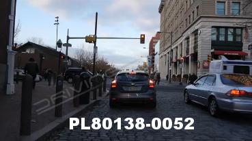 Vimeo clip HD & 4k Driving Plates Philadelphia, PA PL80138-0052