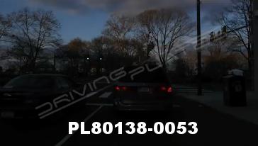Vimeo clip HD & 4k Driving Plates Philadelphia, PA PL80138-0053