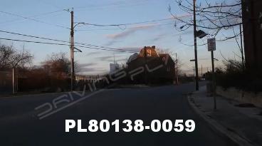 Vimeo clip HD & 4k Driving Plates Philadelphia, PA PL80138-0059
