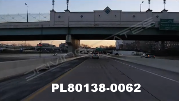 Vimeo clip HD & 4k Driving Plates Philadelphia, PA PL80138-0062