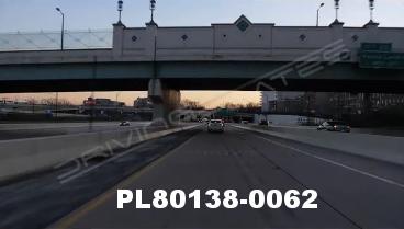 Copy of Vimeo clip HD & 4k Driving Plates Philadelphia, PA PL80138-0062