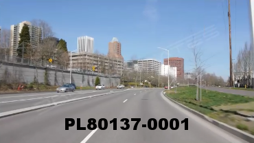Vimeo clip HD & 4k Driving Plates Portland, OR PL80137-0001