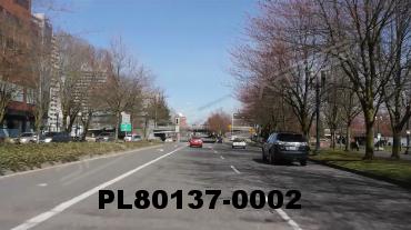 Vimeo clip HD & 4k Driving Plates Portland, OR PL80137-0002