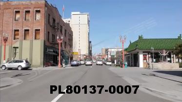 Vimeo clip HD & 4k Driving Plates Portland, OR PL80137-0007