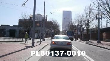 Vimeo clip HD & 4k Driving Plates Portland, OR PL80137-0010