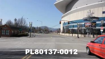 Vimeo clip HD & 4k Driving Plates Portland, OR PL80137-0012