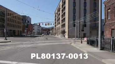 Vimeo clip HD & 4k Driving Plates Portland, OR PL80137-0013
