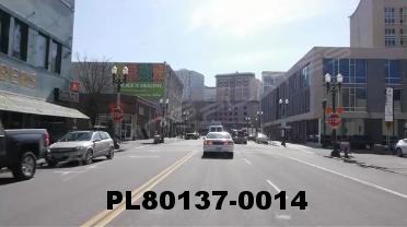 Vimeo clip HD & 4k Driving Plates Portland, OR PL80137-0014