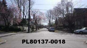 Vimeo clip HD & 4k Driving Plates Portland, OR PL80137-0018
