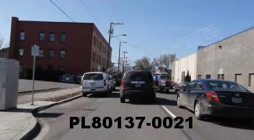 Vimeo clip HD & 4k Driving Plates Portland, OR PL80137-0021