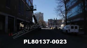 Vimeo clip HD & 4k Driving Plates Portland, OR PL80137-0023