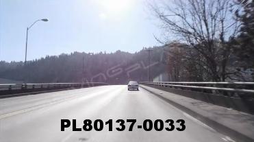 Vimeo clip HD & 4k Driving Plates Portland, OR PL80137-0033