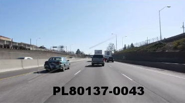 Vimeo clip HD & 4k Driving Plates Portland, OR PL80137-0043