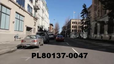 Vimeo clip HD & 4k Driving Plates Portland, OR PL80137-0047
