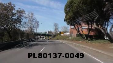 Vimeo clip HD & 4k Driving Plates Portland, OR PL80137-0049