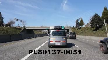 Vimeo clip HD & 4k Driving Plates Portland, OR PL80137-0051