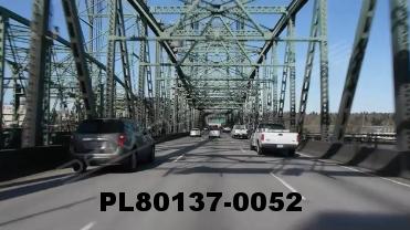 Vimeo clip HD & 4k Driving Plates Portland, OR PL80137-0052